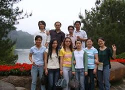 """<span style=""""font-family:Arial, Helvetica, sans-serif;font-size:11px;background-color:#FFFFFF;"""">Y2006 May Day Travel to Liancheng</span>"""