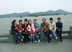 """<span style=""""font-family:Arial, Helvetica, sans-serif;font-size:11px;background-color:#FFFFFF;"""">Y2007 May Day Travel to hangzhou</span>"""