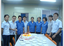 """<span style=""""font-family:Arial, Helvetica, sans-serif;font-size:11px;background-color:#FFFFFF;"""">Y2012Staff Birthday</span>"""